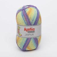 Katia Jaipur Socks kleur 52