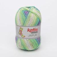 Katia Jaipur Socks kleur 53