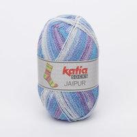 Katia Jaipur Socks kleur 54