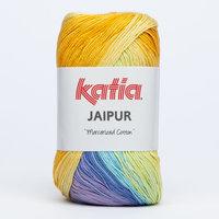 Katia Jaipur kleur 206