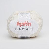 Katia Hawaii kleur 101