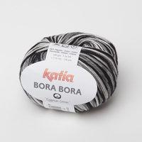 Katia Bora Bora kleur 51