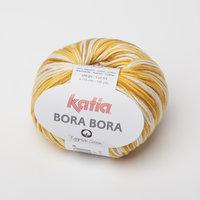 Katia Bora Bora kleur 54