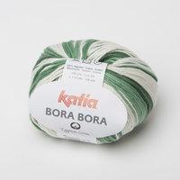 Katia Bora Bora kleur 103