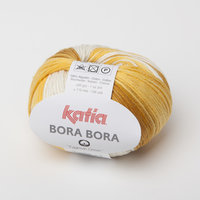 Katia Bora Bora kleur 104