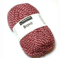 Schachenmayr Bravo kleur 8183