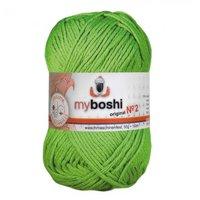 MyBoshi nr. 2 kleur 224 Appel