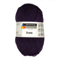 Schachenmayr Bravo kleur 8333
