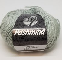 Lana Grossa Pashmina Kleur 059