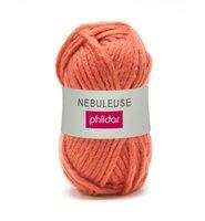 Phildar Nebuleuse kleur 0003 Blush