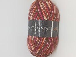 Lana Grossa Meilenweit Primo kleur 4301