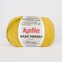 Katia Basic Merino kleur 61