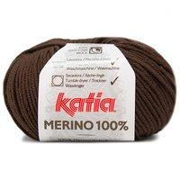 Katia Merino 100% kleur 21