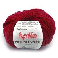Katia Merino Sport Kleur 25