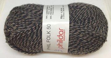 Phildar Folk 50 Kleur 0024