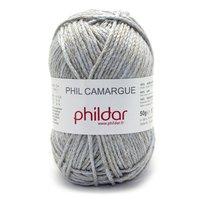 Phildar Phil Camargue kleur 0003 Ecume