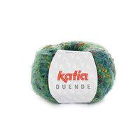 Katia Duende kleur 406