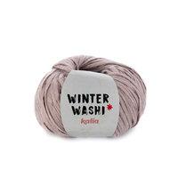 Katia Winter Washi kleur 213