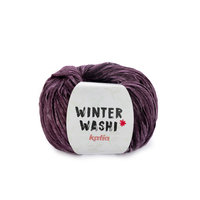 Katia Winter Washi kleur 214