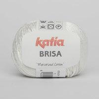 Katia Brisa Kleur 1