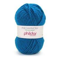 Phildar Phil Harmony kleur 0015