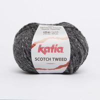 Katia Scotch Tweed Kleur 65