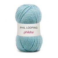 Phildar Phil Looping Kleur 010
