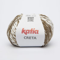Katia Creta Kleur 74