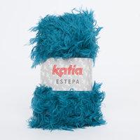 Katia Estepa kleur 111