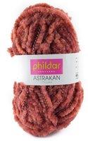 Phildar Astrakan kleur 0003 Griffon