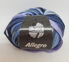Lana Grossa Allegro kleur 003