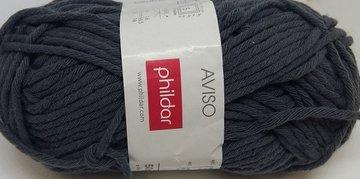 Phildar Aviso kleur 116