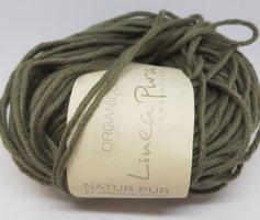 Lana Grossa Organico kleur 40