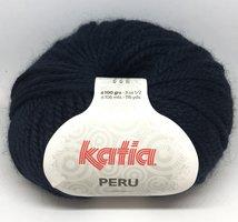 Katia Peru kleur 5