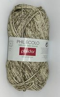 Phildar Phil Ecolo kleur 0103