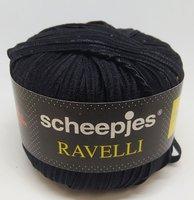 Scheepjes Ravelli Kleur 5808