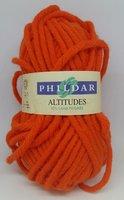 Phildar Altitudes Kleur 012