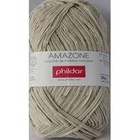 Phildar Amazone kleur Tilleul