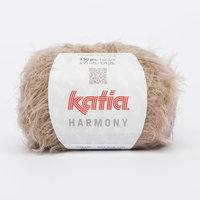 Katia Harmony kleur 63