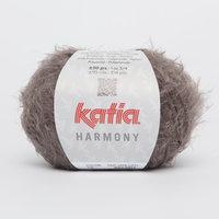 Katia Harmony kleur 79