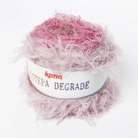Katia Estepa Degrade kleur 303