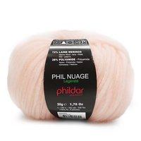 Phildar Phil Nuage kleur 0006