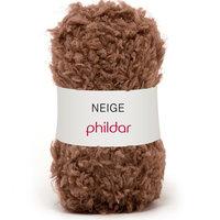 Phildar Neige kleur 0020 Ourson