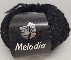 Lana Grossa Melodia kleur 014