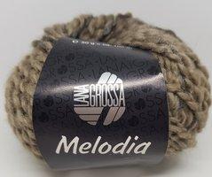 Lana Grossa Melodia kleur 002