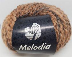 Lana Grossa Melodia kleur 003