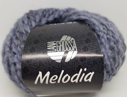 Lana Grossa Melodia kleur 005