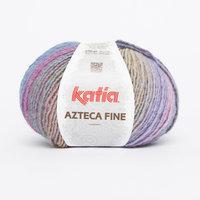 Katia Azteca Fine kleur 219