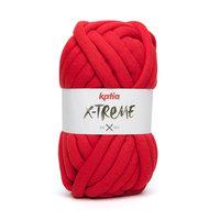 Katia X-treme kleur 58