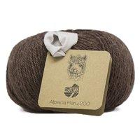 Lana Grossa Alpaca Peru 200 kleur 211
